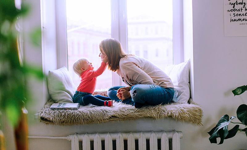 Bando #Conciliamo: favorire vita familiare e lavoro