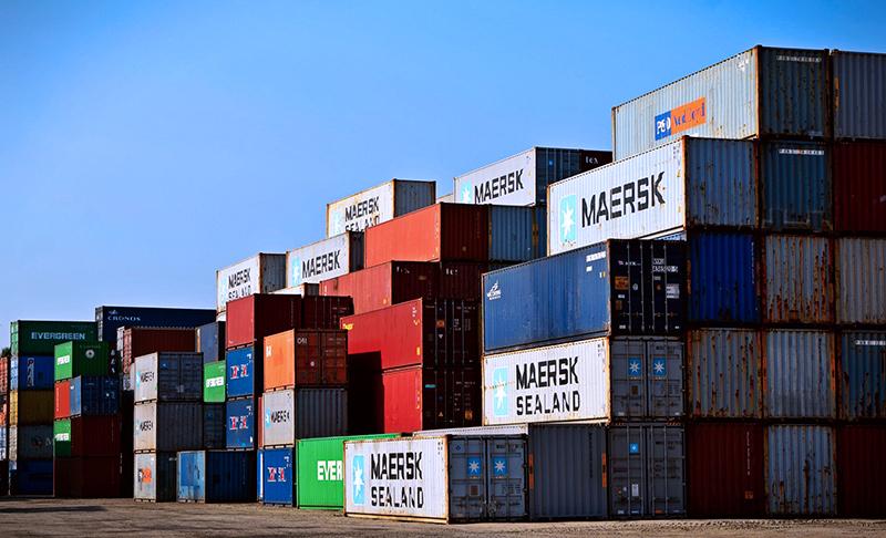 Export extra-UE: ancora agevolazioni per le imprese