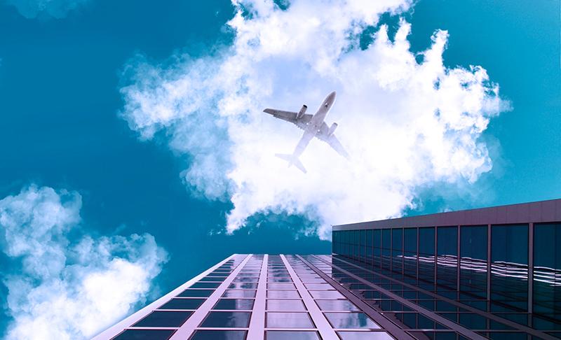 Nuove opportunità per l'internazionalizzazione delle imprese