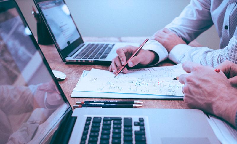 Innovation manager: timeline della misura agevolativa