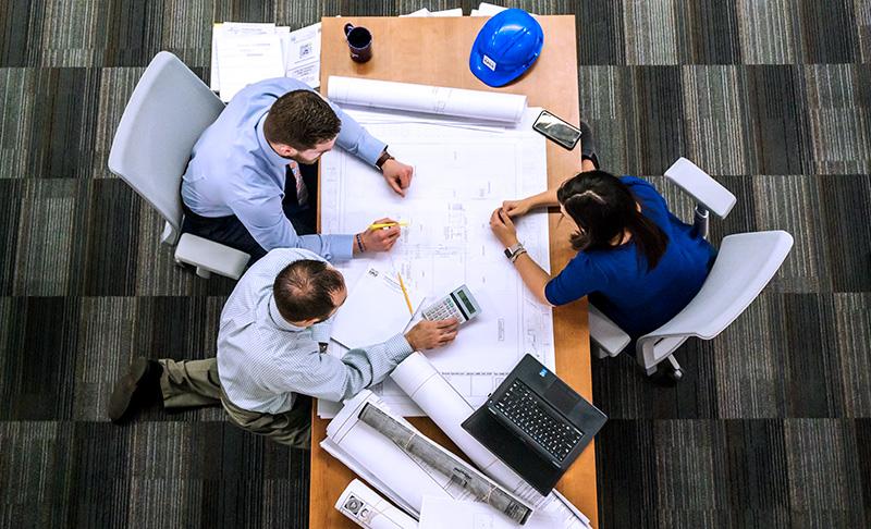 Lazio, finanziamenti a professionisti e PMI