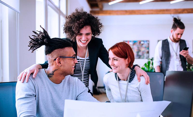 Start-up innovative: come costituirle anche senza il notaio