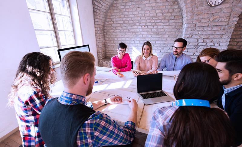 Fondoprofessioni: investire in formazione