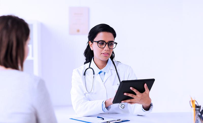 Fatturazione elettronica: prestazioni sanitarie