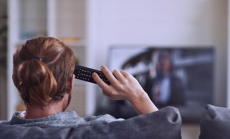 Come si ottiene il Bonus TV 5G?