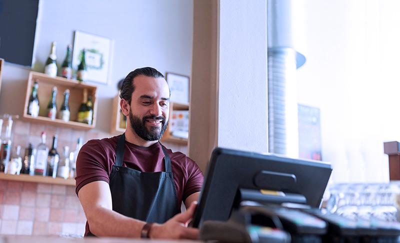 Pagamento con buoni pasto: duplice debito IVA?