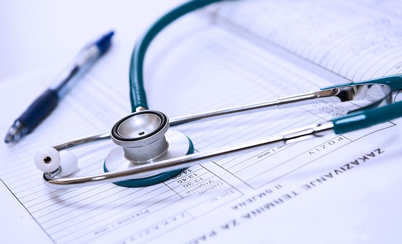 Detrazione spese sanitarie solo per chi usa pagamenti elettronici