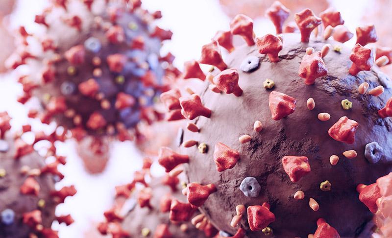 Decreto Coronavirus – Le agevolazioni fiscali