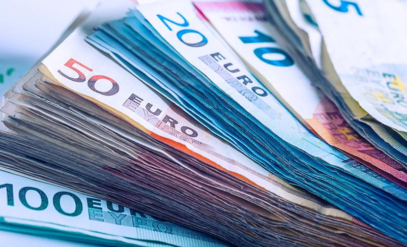 Decreto 11 Marzo: stanziati 25 miliardi