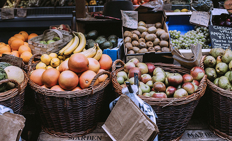 Coronavirus: cosa succede alle imprese agricole?
