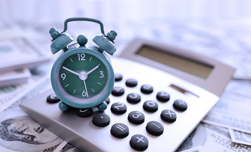 Le misure per rinviare le scadenze fiscali a partire già dalla scadenza del 16 marzo