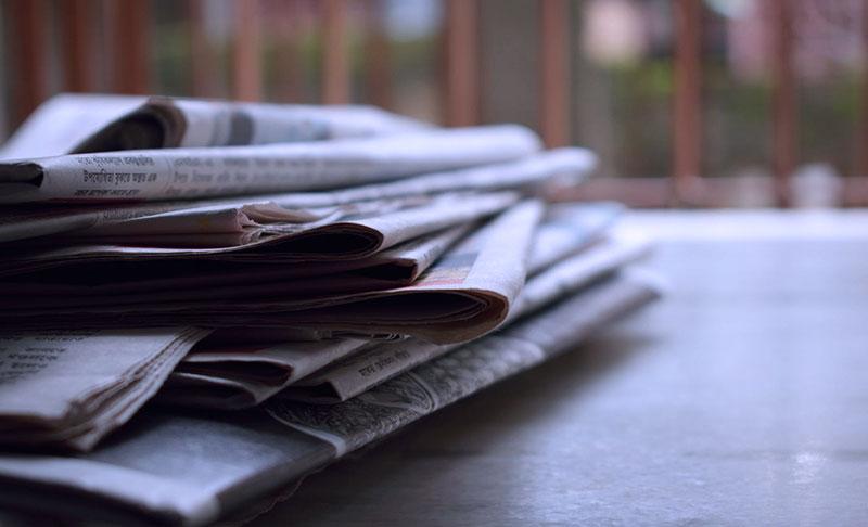 Comunicato stampa per il rinvio dei versamenti in scadenza il 16/03/2020