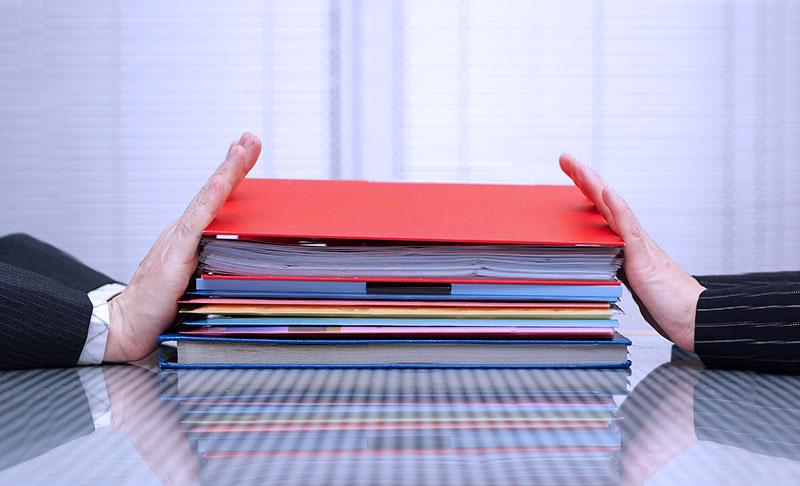 Decreto #CuraItalia: versamenti rimandati per le Piccole Imprese