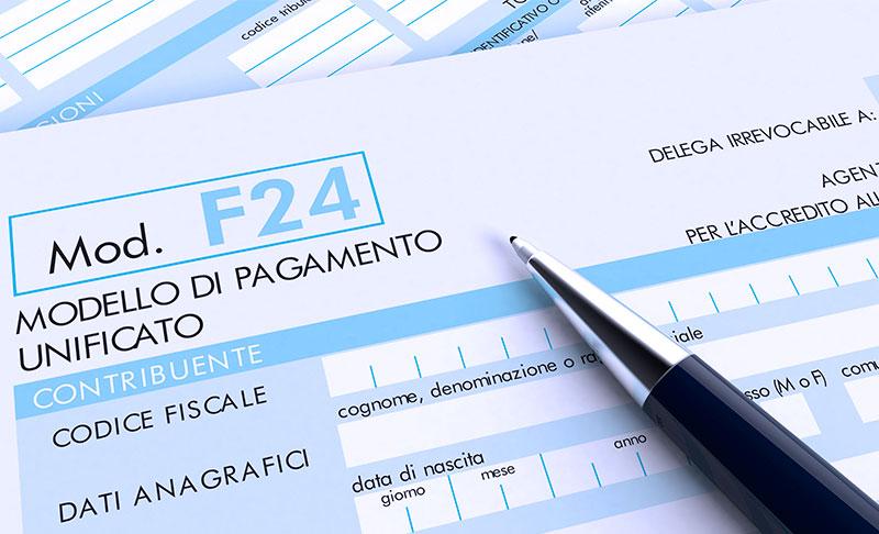 Agenzia delle Entrate: Comunicato stampa – Codici Ateco e chiarimenti riguardo la proroga dei versamenti
