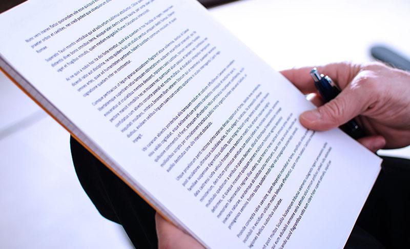 Agenzia delle Entrate: vademecum delle misure fiscali del decreto #CuraItalia