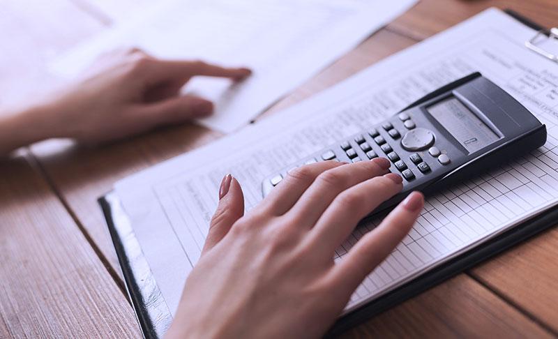 Sospensione dei termini per alcuni accertamenti fiscali