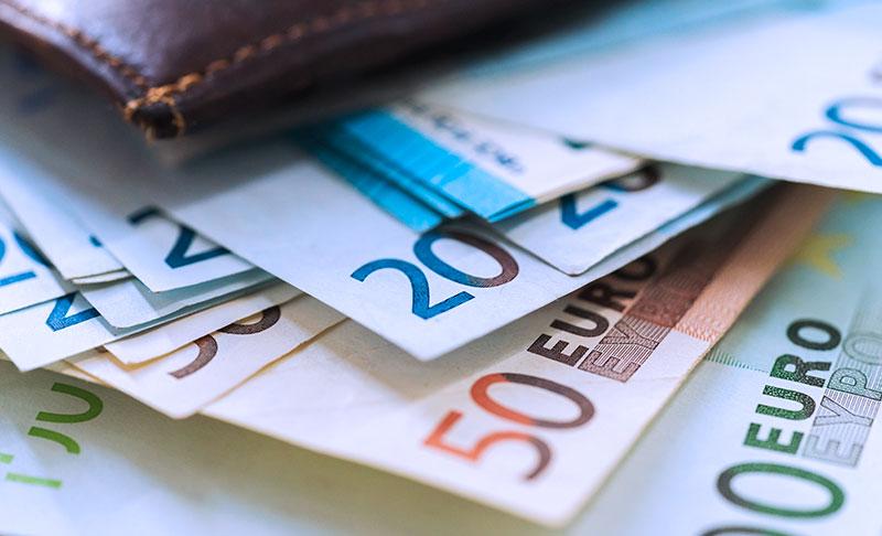 Estesa l'indennità di 600 euro