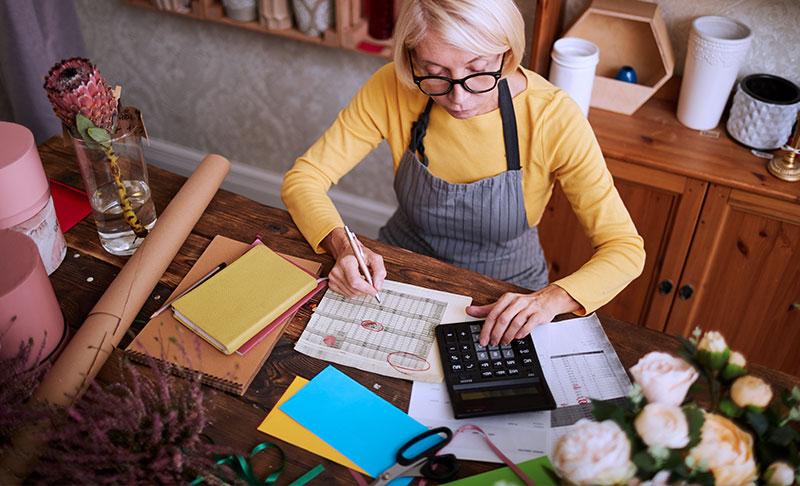 Agenzia delle Entrate: chiarimenti sul credito d'imposta per i contratti d'affitto