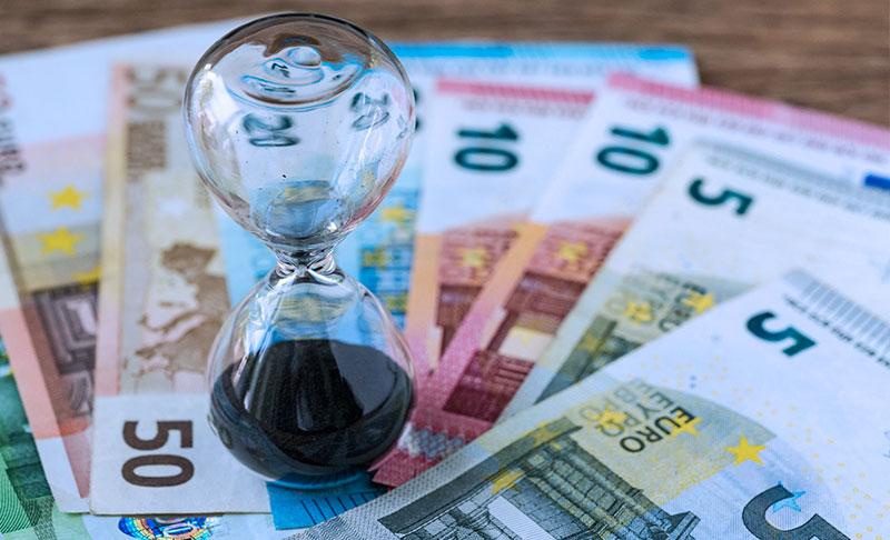 Decreto Liquidità: limiti al bonus dei 600 euro