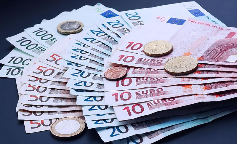 Erogati i bonus di 600 euro